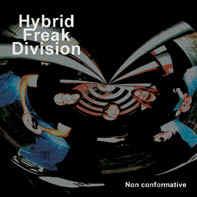 HYBRID FREAK DIVISION