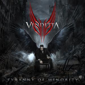 http://www.lionmusic.com/cd/tyranny_file/vendetta_tyranny300.jpg